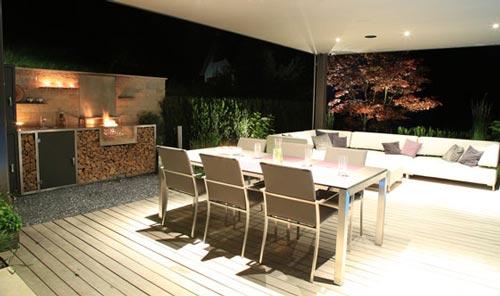 gartenbau und gartenplanung sowie schwimmteiche und whirpools. Black Bedroom Furniture Sets. Home Design Ideas