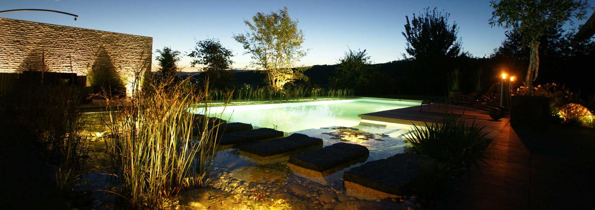 Steingarten Anlegen Lassen Kosten : Steingarten anlegen Holen Sie sich ein Stück Gebirgswelt